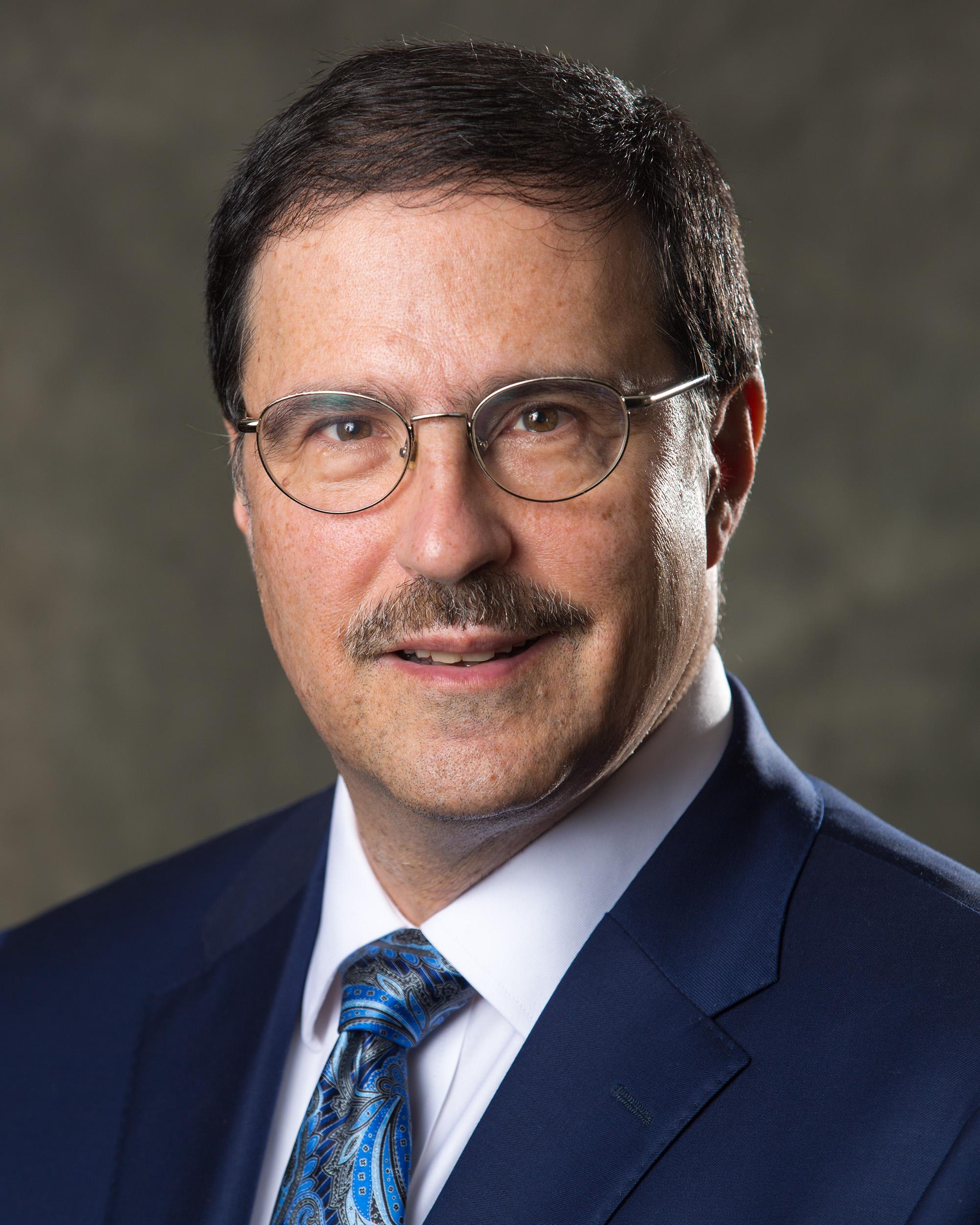 Baltimore Ophthalmologist Michael J Elman
