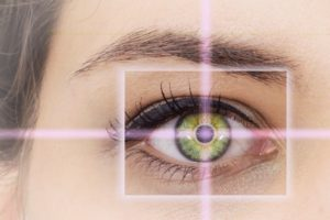 Epiretinal Treatment Baltimore