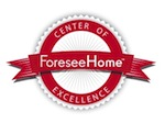 ForeseeHome Center of Excellence
