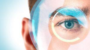 Retinal Laser Treatment in Baltimore