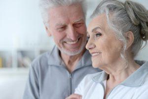 Diabetic Macular Edema Treatment in Glen Burnie & Rosedale