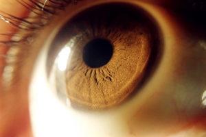 Seriousness of Macular Holes
