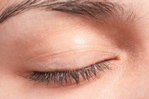 Risk factors for retinal detachment